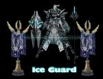 20120830_mb1_ice_guard