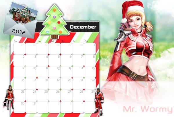 20121203_december_calendar
