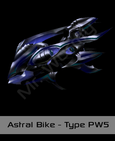20121207_ep10p2_first_look_astral_bike_pw5