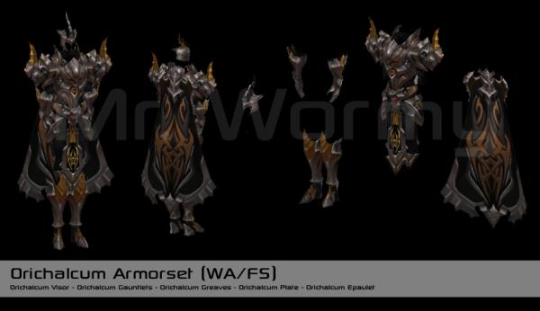 20121207_ep10p2_first_look_orichalcum_armorset