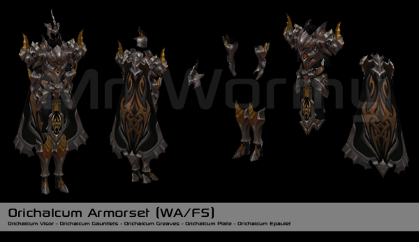 20121207_ep10p2_first_look_orichalcum_armorset