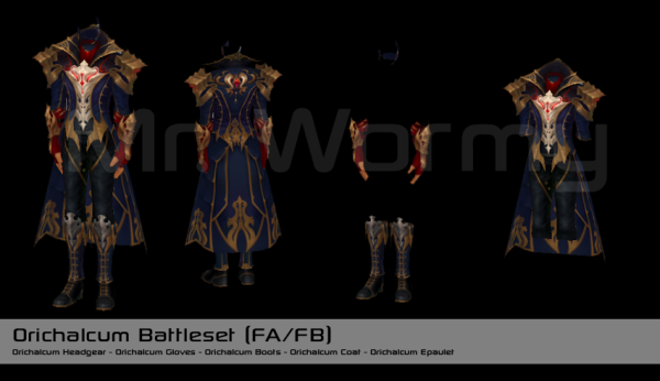 20121207_ep10p2_first_look_orichalcum_battleset