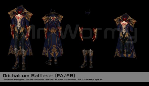 20121207_ep10p2_first_look_orichalcum_battleset
