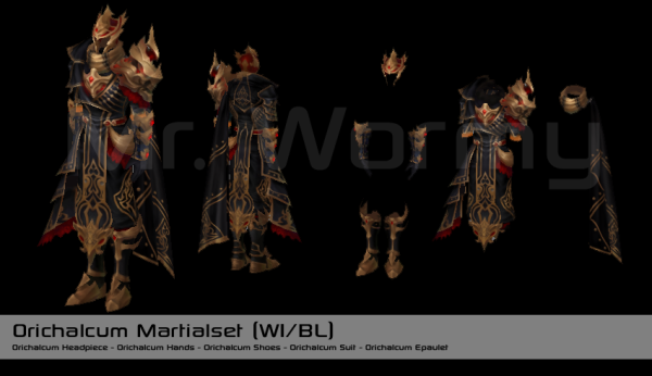 20121207_ep10p2_first_look_orichalcum_martialset