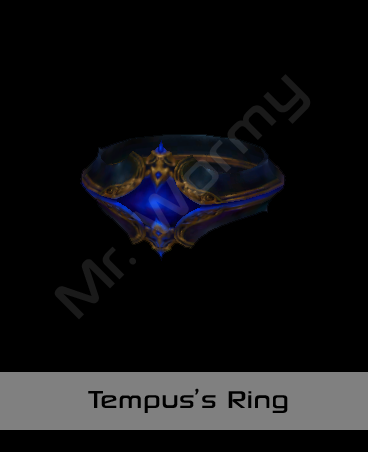 20121207_ep10p2_first_look_tempus_ring