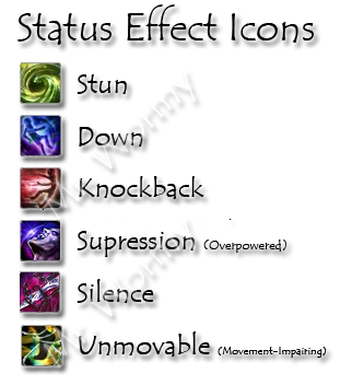 20121226_ep10p2_kr_notes_status_icons
