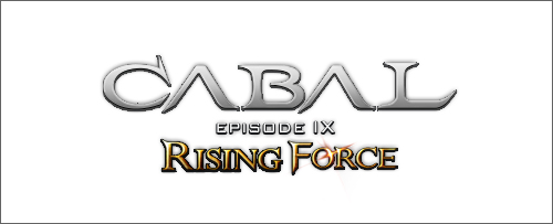cabal_rising_force_white