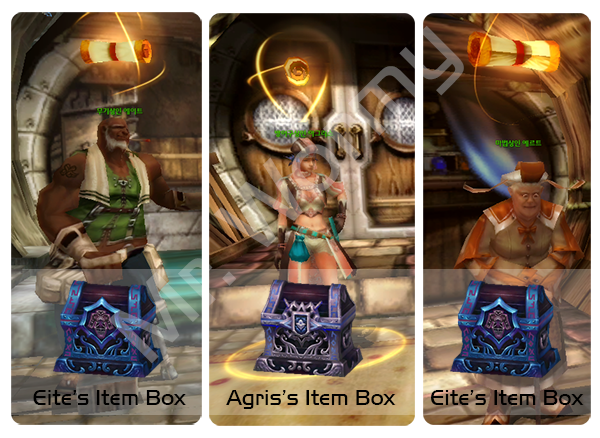 20130209_ep10p3_items_item_boxes