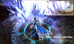 20130213_ep10p3_new_skill_fb
