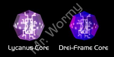 20130214_ep10p3_new_cores
