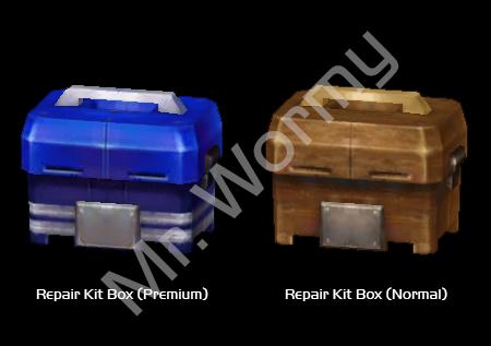 20130221_ep10p3_repair_kit_boxes