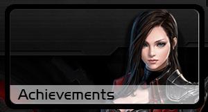 20130415_blog_home_04_achievements
