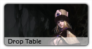 20130415_blog_home_07_drop_table
