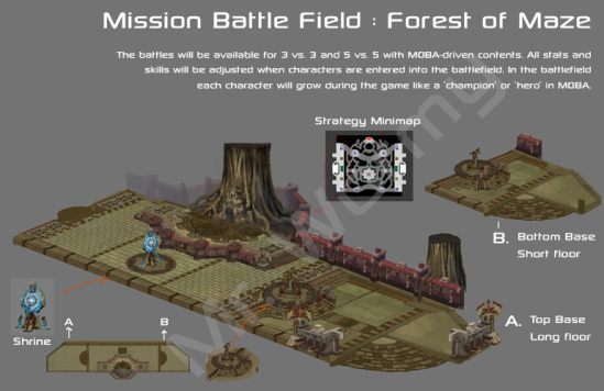 20130426_battlefield_main_base