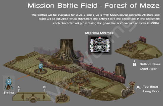 20130426_battlefield_main_base