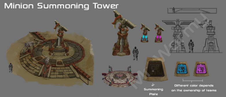 20130426_battlefield_minion_summoning_tower