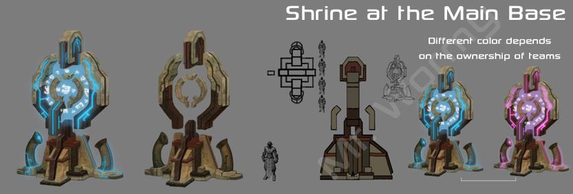 20130426_battlefield_shrine
