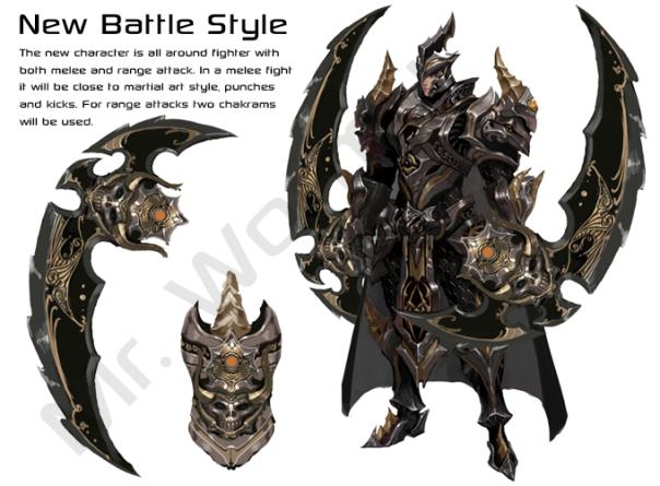 20130426_new_battle_style