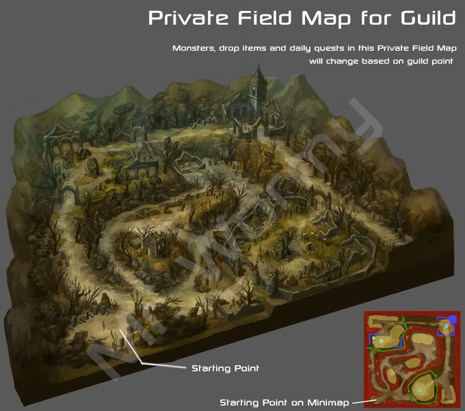 20130426_private_field_map_for_guild