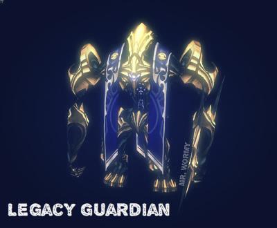 Procyon_LegacyGuardian(S)