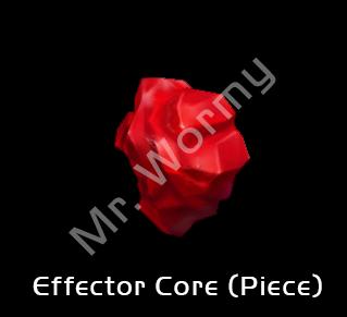 20130626_ep10_zkr_effector_piece