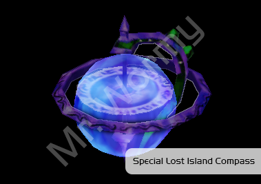 20130703_ep10_zkr_special_lost_island_compass_item