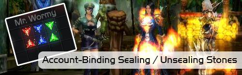 20130707_ep10_zkr_sealing_unsealing_stones_hdr