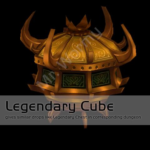 20130829_ep11_legendary_cube