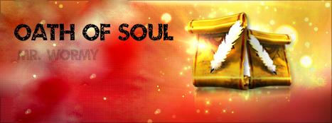 oath_of_soul.jpg
