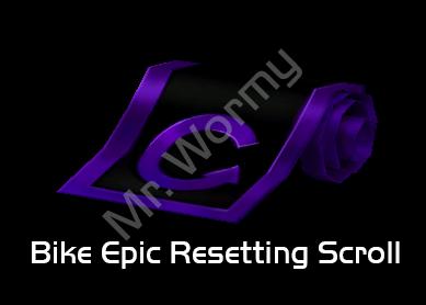 20131113_ep11_pnotes_bike_epic_resetting_scroll