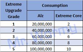 20131113_ep11_pnotes_bike_extreme_fee