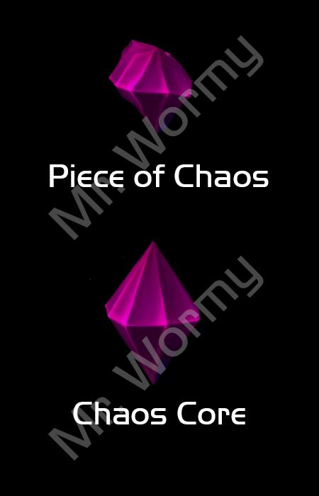 20131113_ep11_pnotes_chaos_core_piece