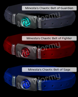 20131113_ep11_pnotes_minesta_chaotic_belt_types