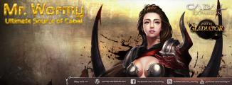20131212_ep11_gladiator