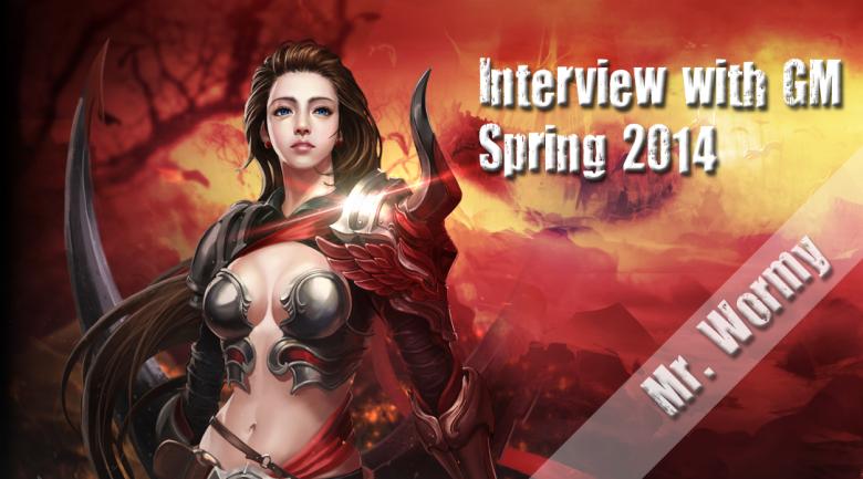 20140203_interview_gm_spring_2014