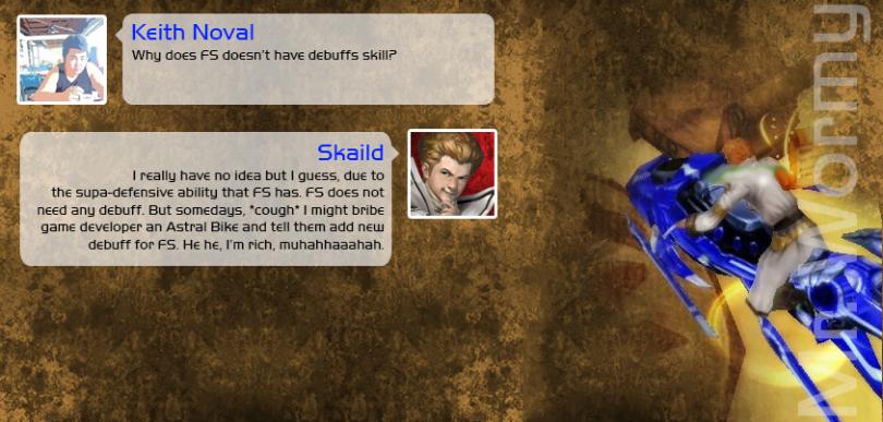 20140312_ask_skaild_1