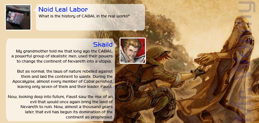 20140312_ask_skaild_3