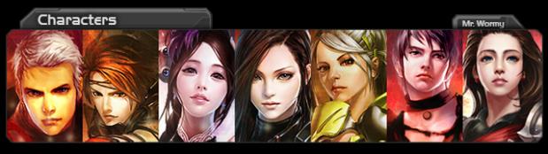 20140316_character_list