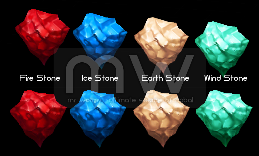 20140717_ep12_stones