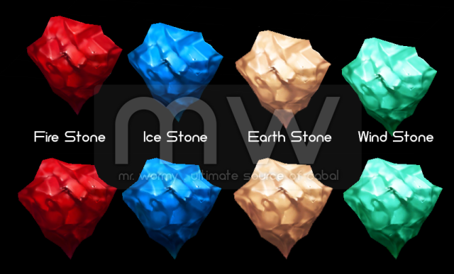20140717_ep12_stones.png?w=640&h=387
