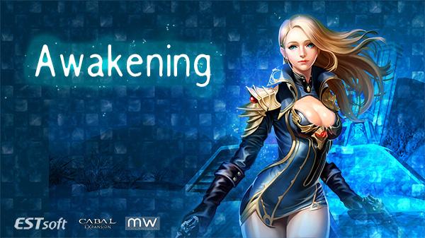 20140728_ep12_awakening_wallpaper_600