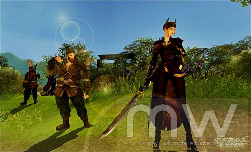 20141210_ep13p1_arcane_trace_mob_revamp_4