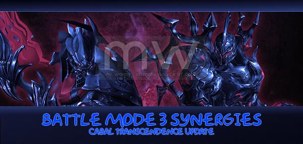 20150110_bm3_synergies