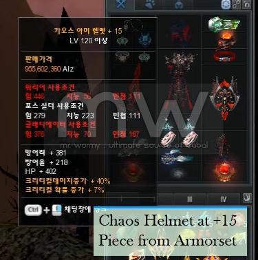 20150215_ep13p2_chaos_armor_15_sample