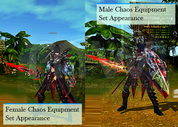 20150215_ep13p2_chaos_equipment_looks