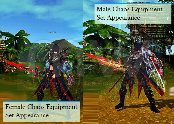 20150215_ep13p2_chaos_equipment_looks