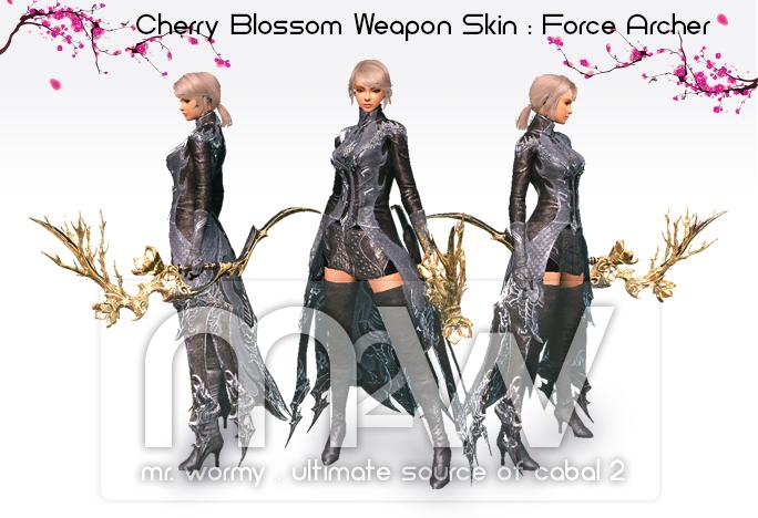 20150621_cherry_blossom_weapon_skin_fa