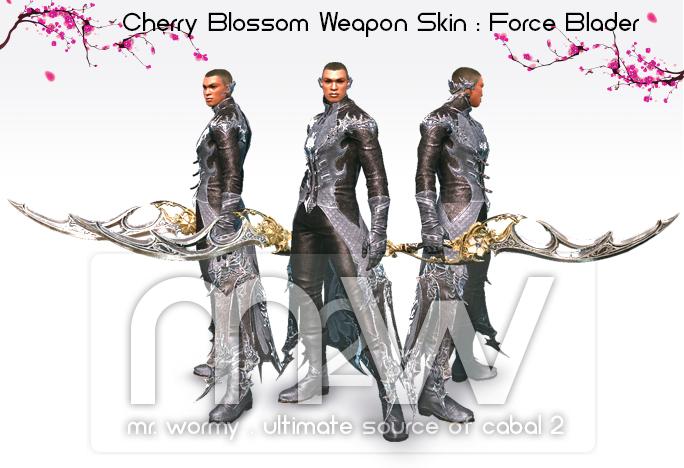 20150621_cherry_blossom_weapon_skin_fb