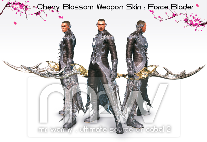 20150621_cherry_blossom_weapon_skin_fb