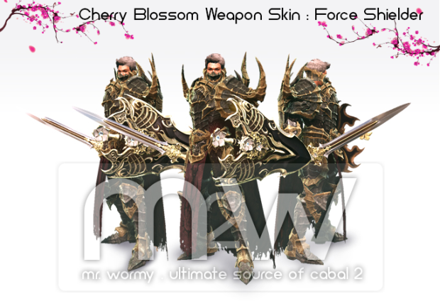 20150621_cherry_blossom_weapon_skin_fs